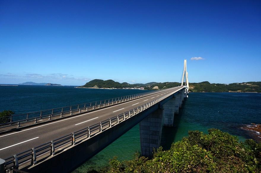35 絶景な橋です.JPG