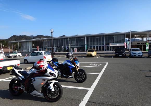 3 道の駅.JPG