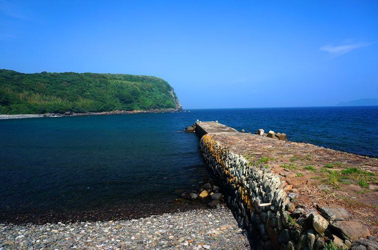 47 島の南の突端.JPG
