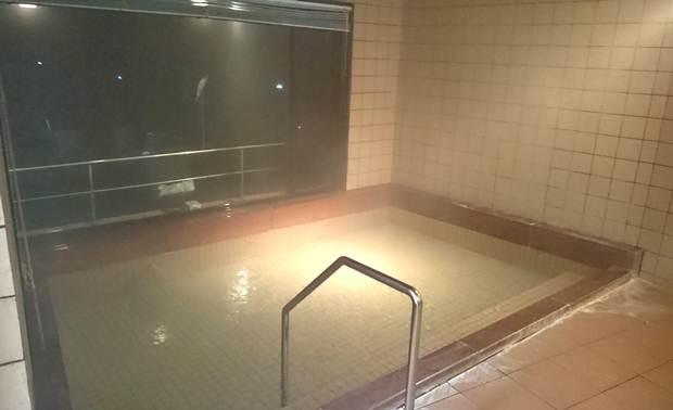 49 ラジウム温泉.JPG