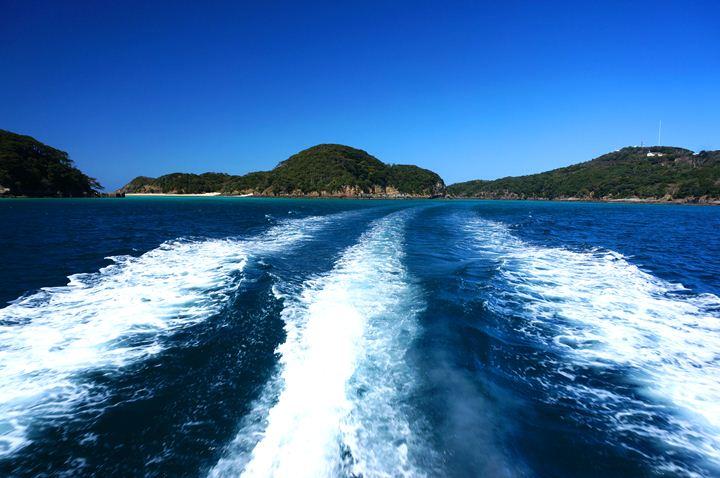 49 島の外海側へ.JPG