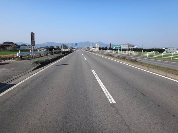 4 オレの道.JPG