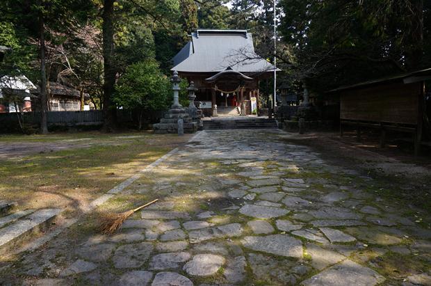 5 出雲神社.JPG
