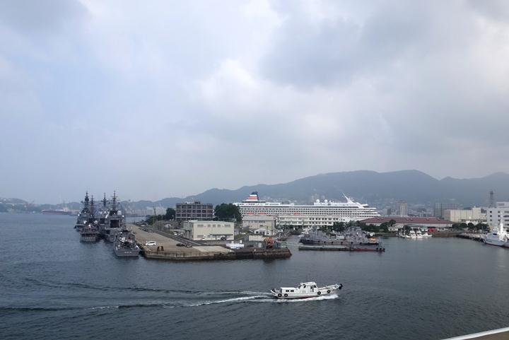 5 大きな船が入っていました.JPG