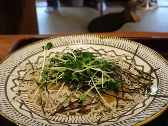 7 おろし蕎麦.JPG