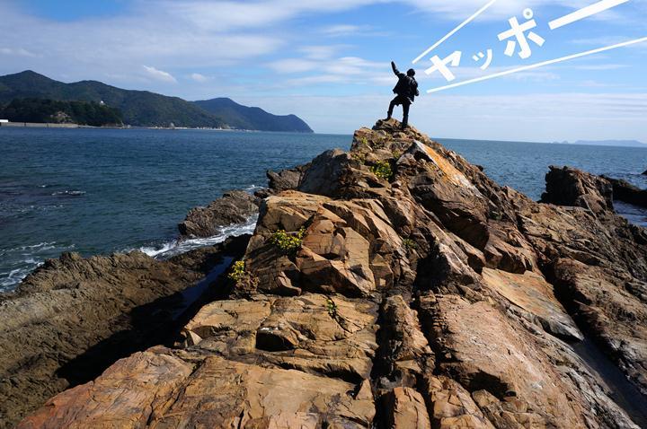 8 海が似合う男.jpg