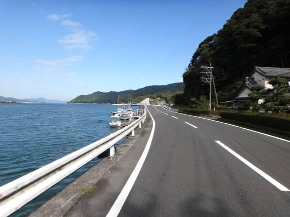 9 番匠川河口.JPG