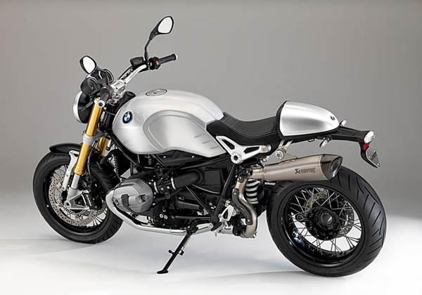 BMW R nineT.jpg