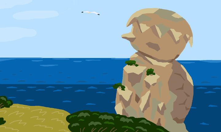 カッパ岩.jpg