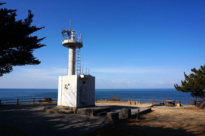 マイナーな灯台.JPG