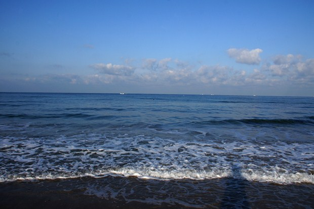 玄界灘です.JPG
