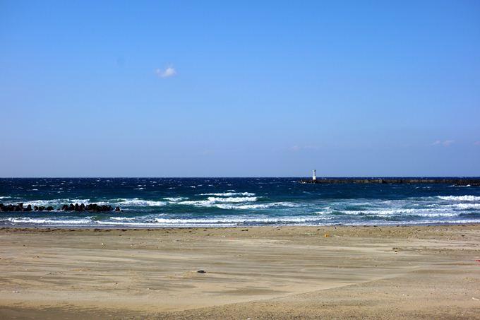 芦屋の海.JPG
