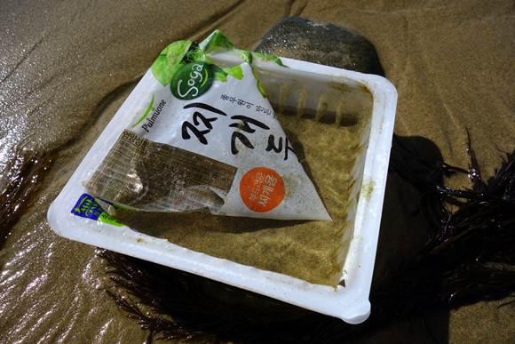 豆腐?.JPG