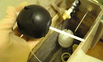 トイレタンク9.JPG