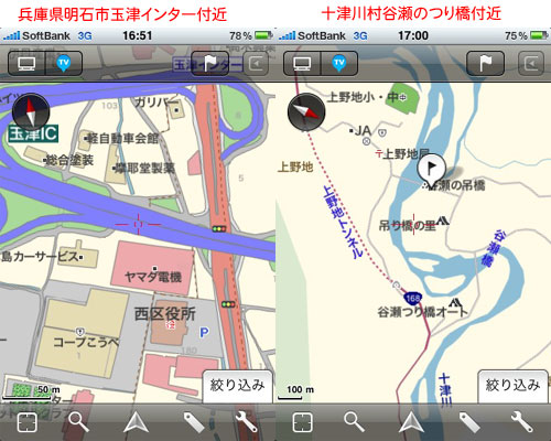20100507_map.jpg