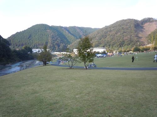 2010_10_10-tessyu.jpg