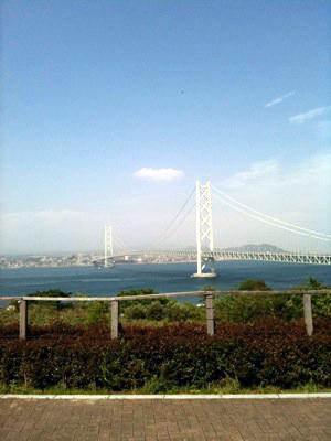 20110514_awaji_1.jpg