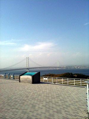 20110514_awaji_2.jpg