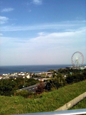 20110514_awaji_3.jpg