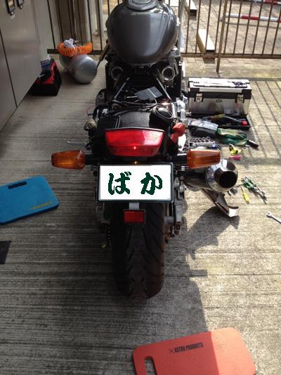 2012_02_12_004.jpg