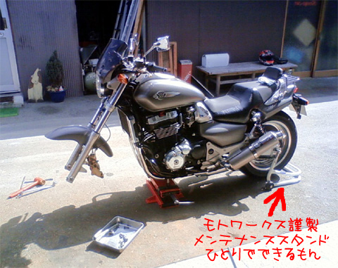 9_301_1-801e9.jpg.jpg