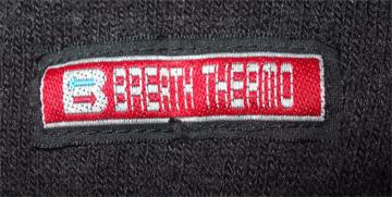 breath_thermo.jpg