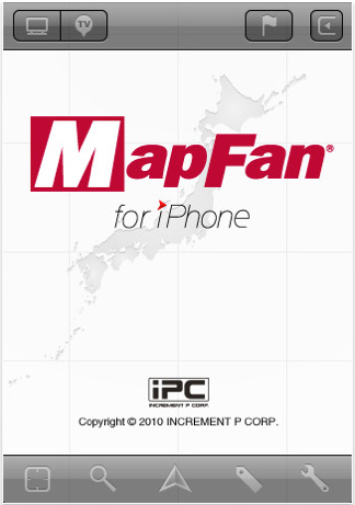 mapfan_100412.jpg