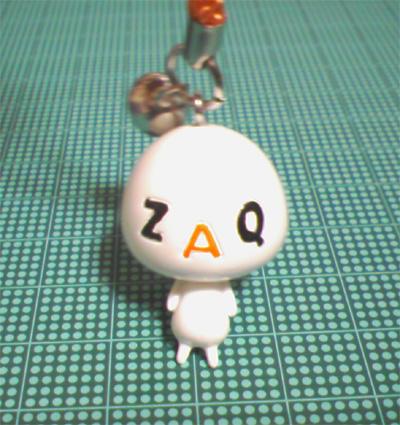 zaq-2.jpg