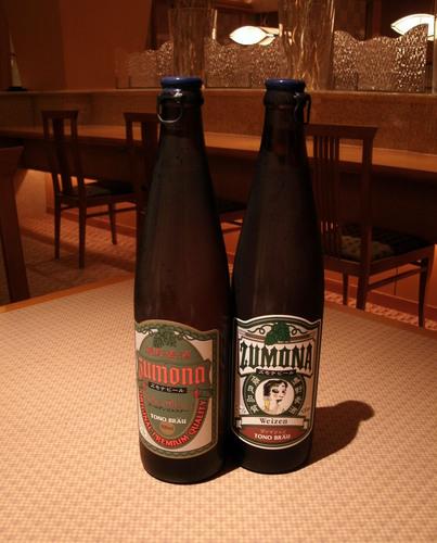 ズモナビール.jpg