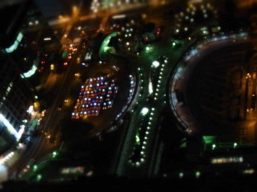 夜景5.jpg