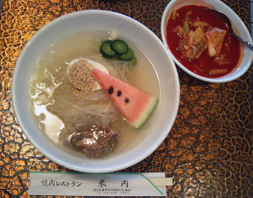 米内の冷麺.jpg