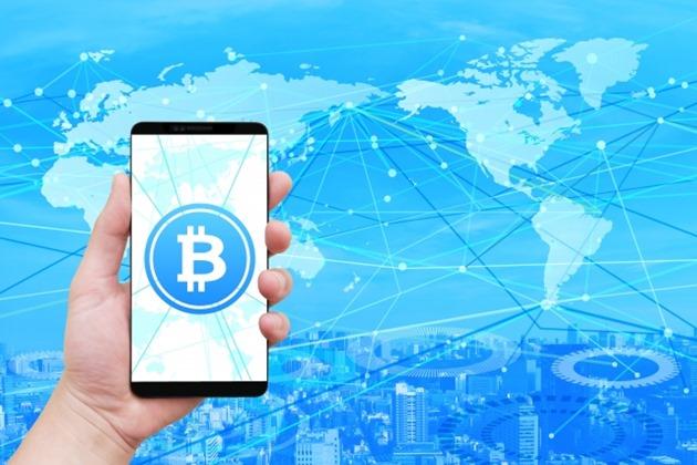 仮想通貨投資に役立つ情報サイト