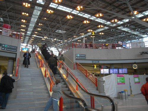 090213_016_Stuttgart(シュトゥットガルト)空港.JPG