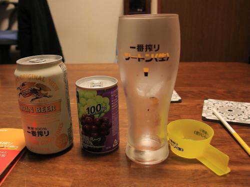 DPP_0956 - コピー.JPG