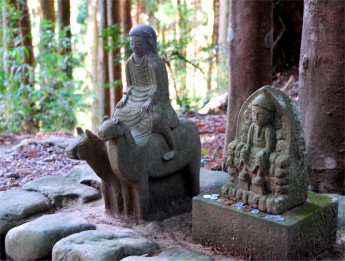 s-08.11.28 熊野古道なかへぢ 牛馬童子2.jpg