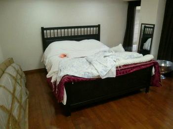 ベッド組み立て (1).jpg