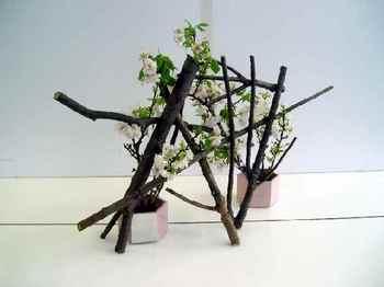 木の構成さくら加工.JPG