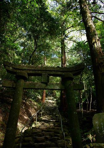 熊野磨崖仏石段.jpg