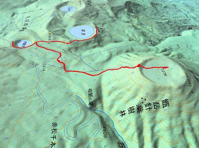 甑岳GPS.jpg