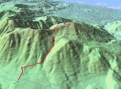 鶴見岳GPS.jpg