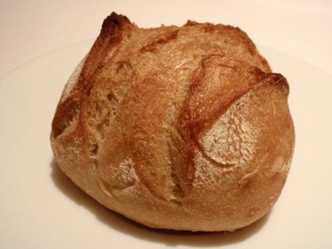 アキュイール(パン).jpg