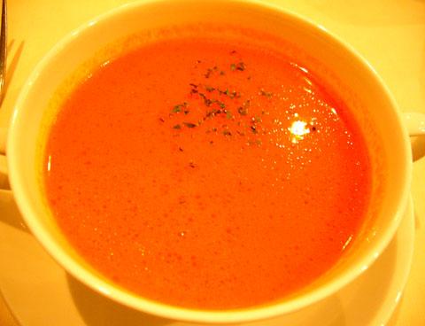 アショカ(トマトのスープ).jpg
