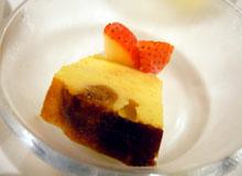 ヨコオ(イチジクのケーキ?).jpg