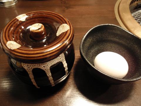 清次郎(壺付けカルビ).jpg