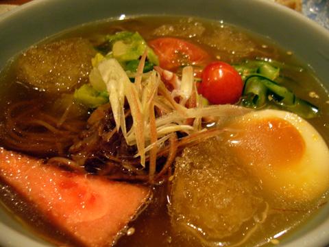 雪月花神田川(和風冷麺アップ).jpg