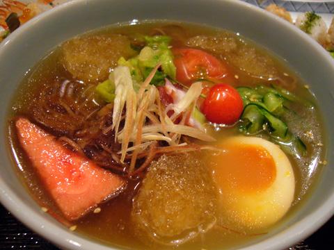 雪月花神田川(和風冷麺).jpg