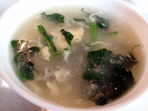 香桃(スープ).jpg