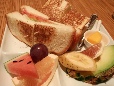 MIKI Fruits(sandwitch)1.jpg