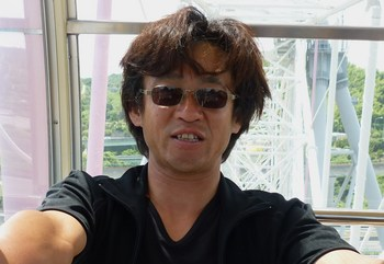 2010.8.11夏!in matsuyama 023.JPG
