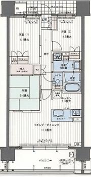 tanoji-yokonaga-living.jpg